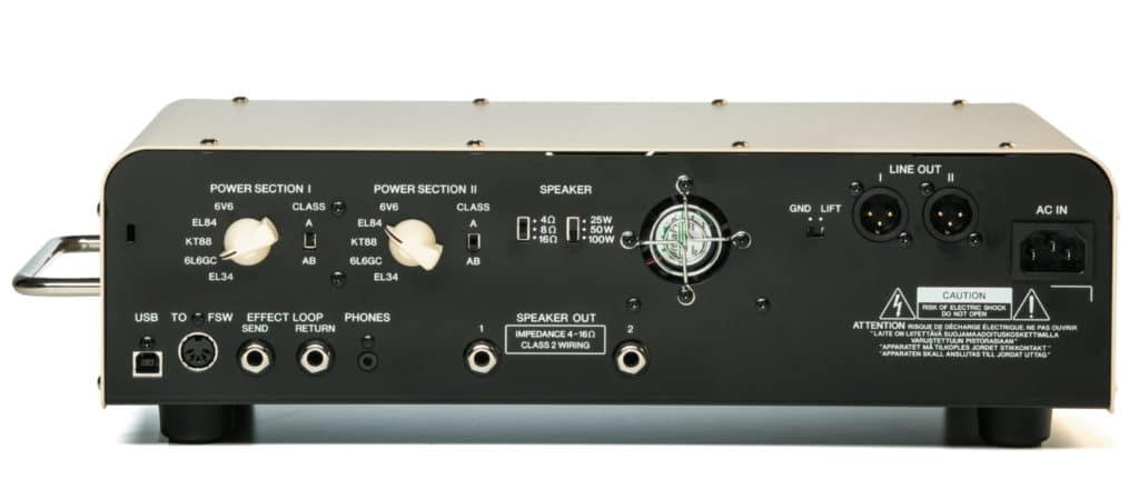 Yamaha THR100H_02
