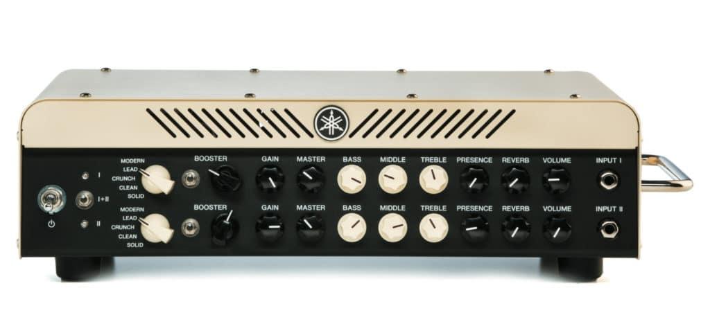 Yamaha THR100H_03