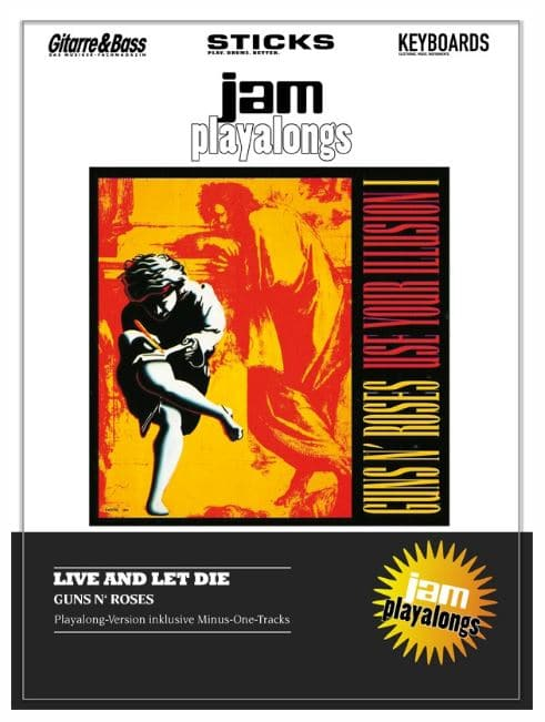 guns-n-roses-live-and-let-die