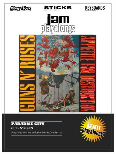 guns-n-roses-paradise-city