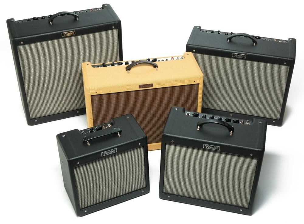 Fender Hot Rod_07