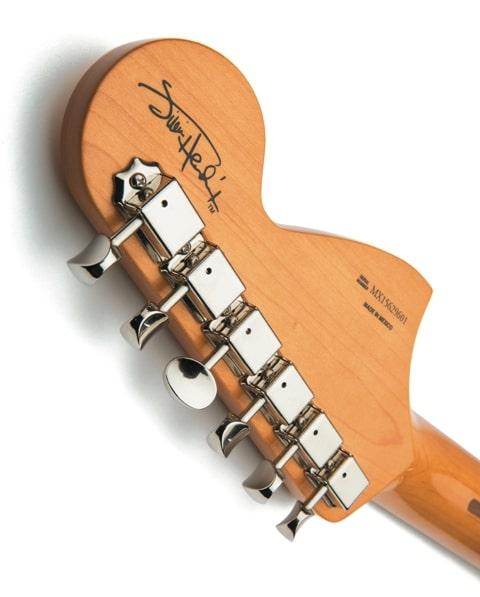 Fender J. Hendrix Strat_02