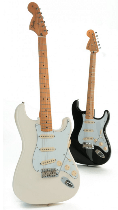 Fender J. Hendrix Stratocaster_01.1