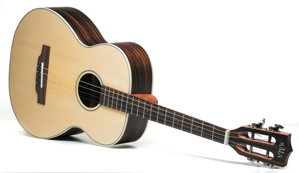 Kala KA-GTR Tenor-Gitarre_01