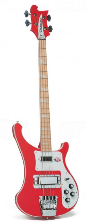 Rickenbacker 4003_01