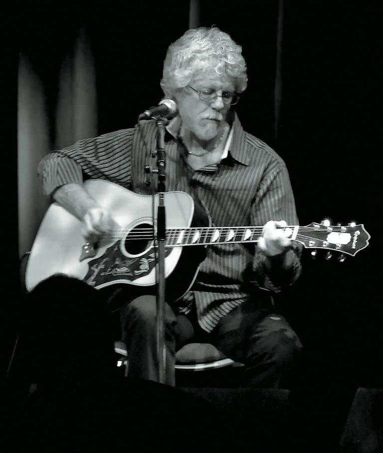 Bob Dylans Gitarristen_Zimmermanns Job-Schmiede_013