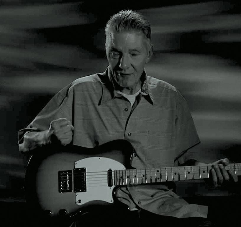 Bob Dylans Gitarristen_Zimmermanns Job-Schmiede_014
