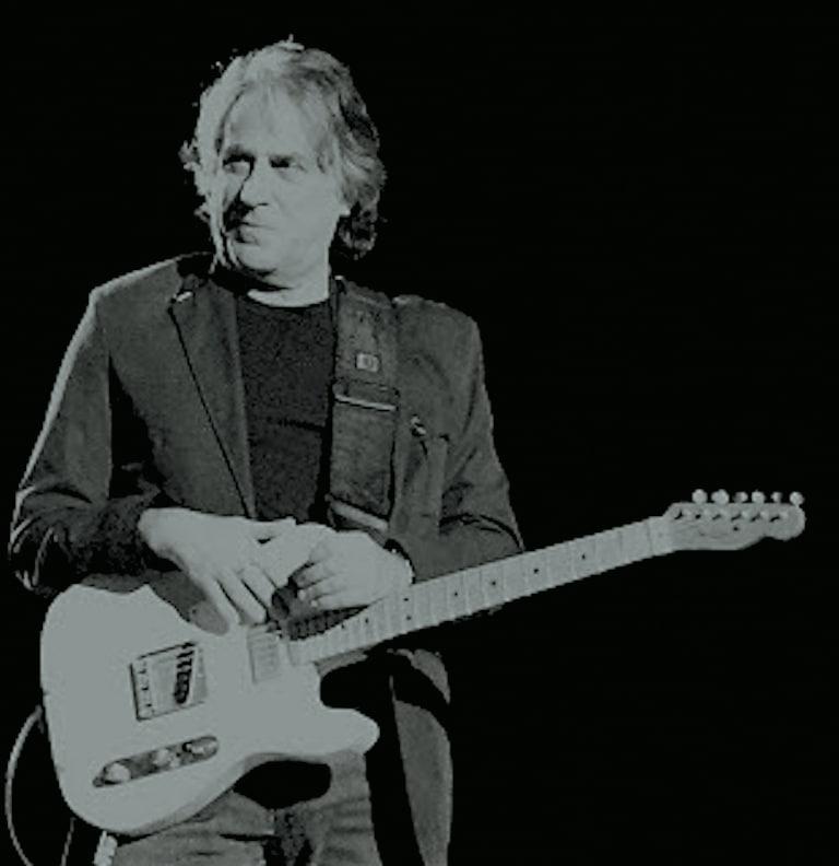 Bob Dylans Gitarristen_Zimmermanns Job-Schmiede_015