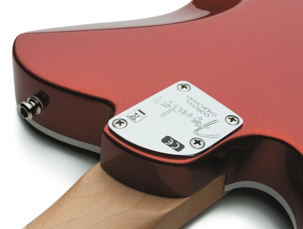 Fender American Elite Stratocaster & Telecaster im Test | GITARRE & BASS