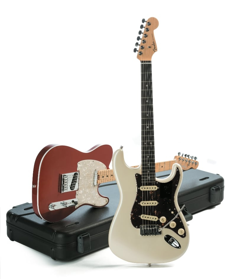 Fender American Elite Strat_02