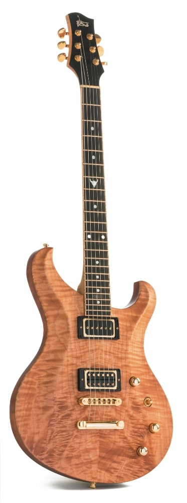 Formentera Guitars Toro XL_03
