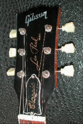 Gibson_Seriennummern_Datierung_07
