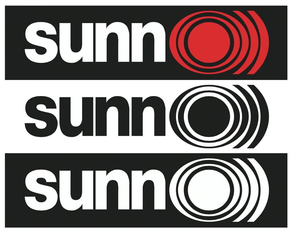 Sunn_01