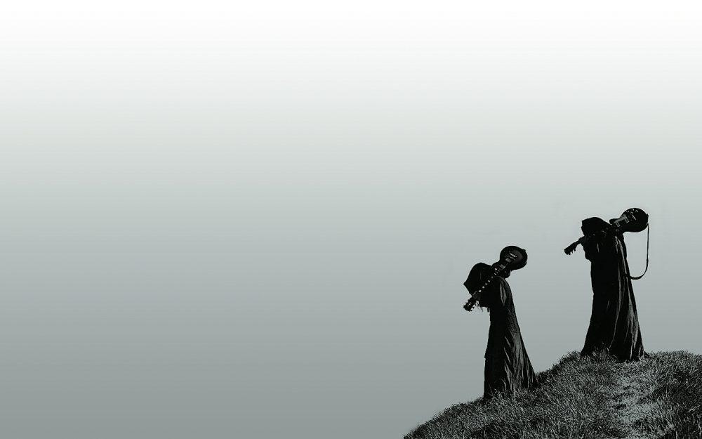 Sunn_05