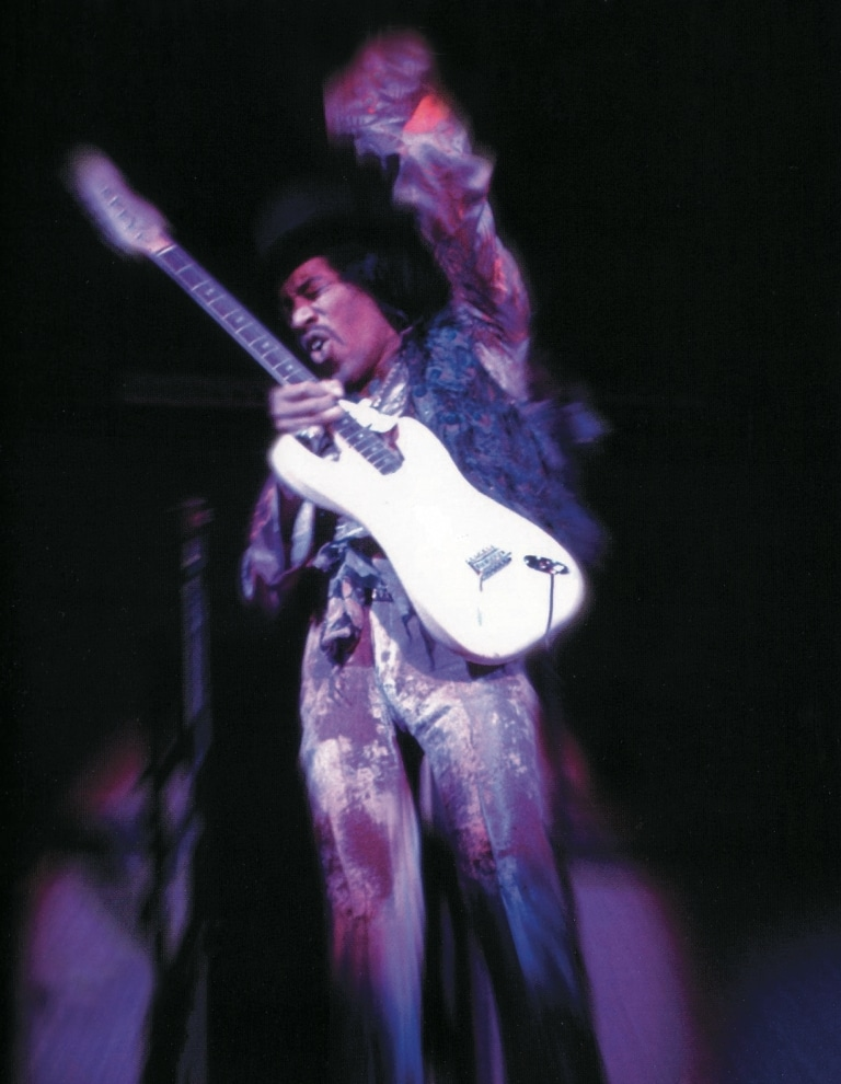 The Roots_Jimi Hendrix_02