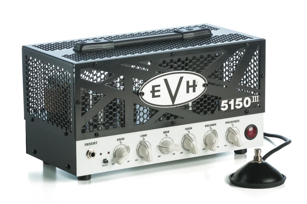 EVH 5150III_01