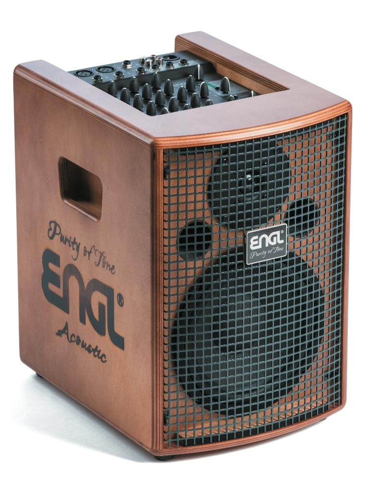 Engl Acoustic A101_01