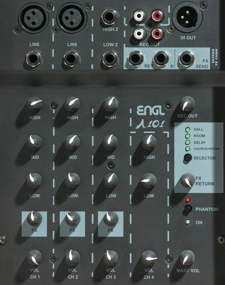 Engl Acoustic A101_03