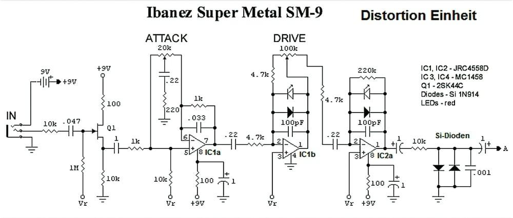 Ibanez Super Metal SM-9_04