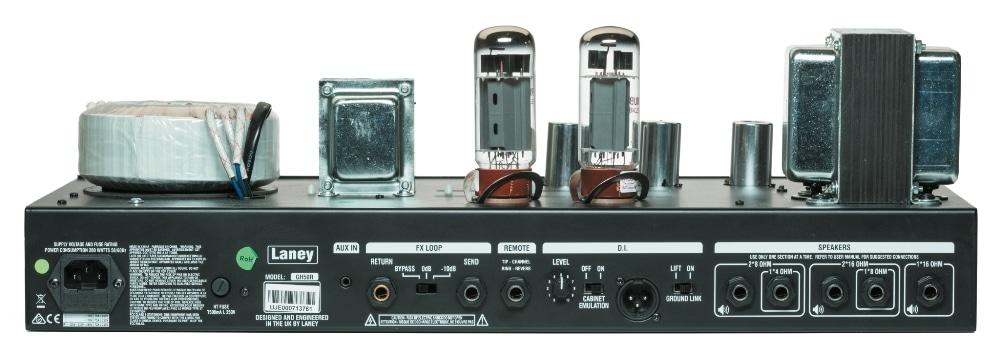 Laney GH50R + GS212VR_03