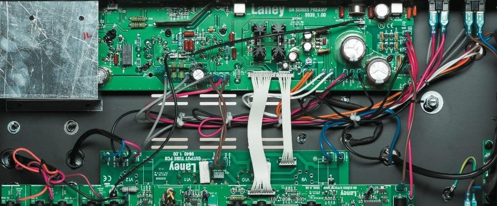 Laney GH50R + GS212VR_06