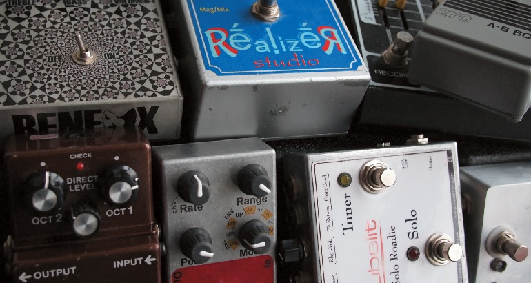 Pedalboards-1