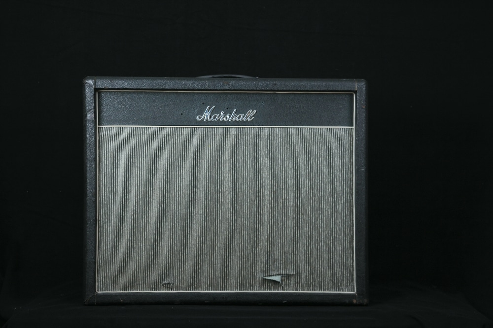 UAD Marshall Collection_010