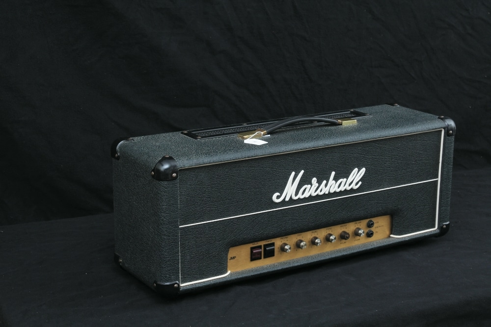 UAD Marshall Collection_012