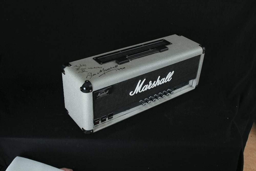 UAD Marshall Collection_09