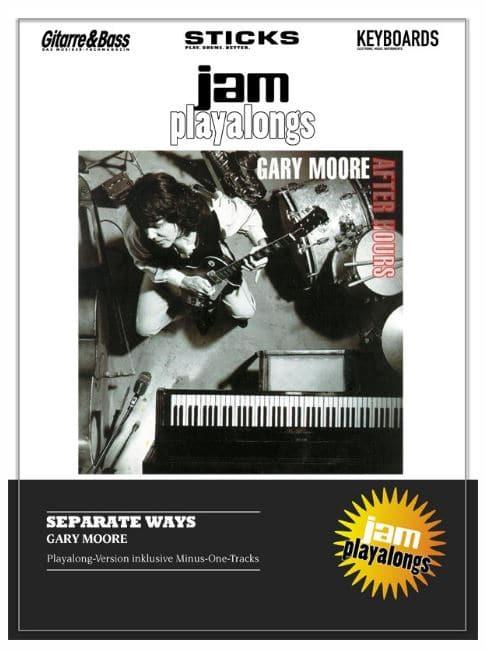 gary-moore-separate-ways