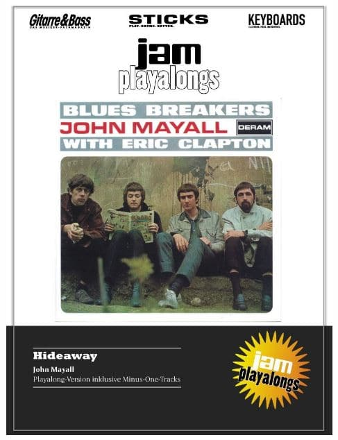 john-mayall-the-bluesbreakers-playalong