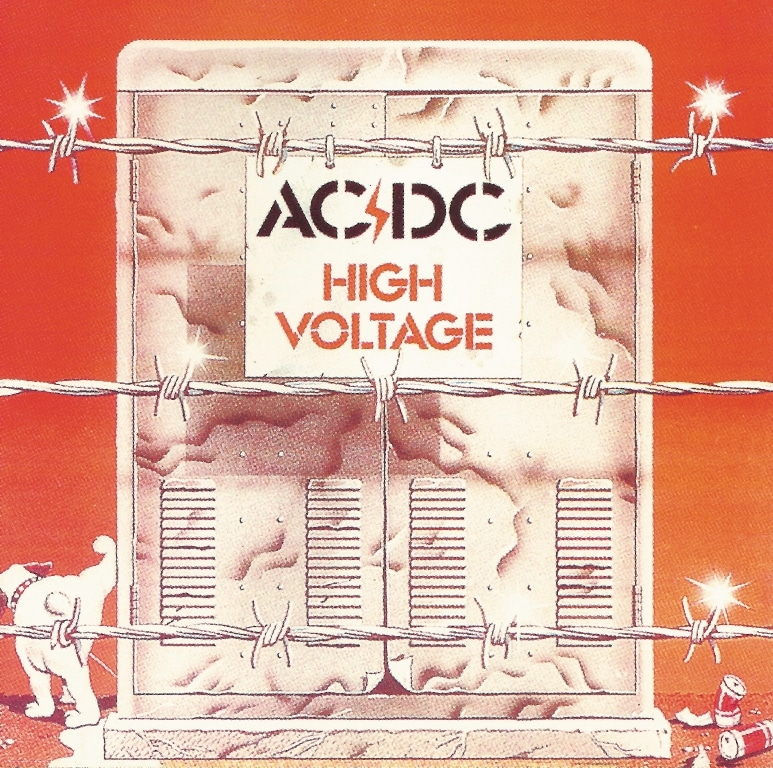 ACDC High Voltage_02