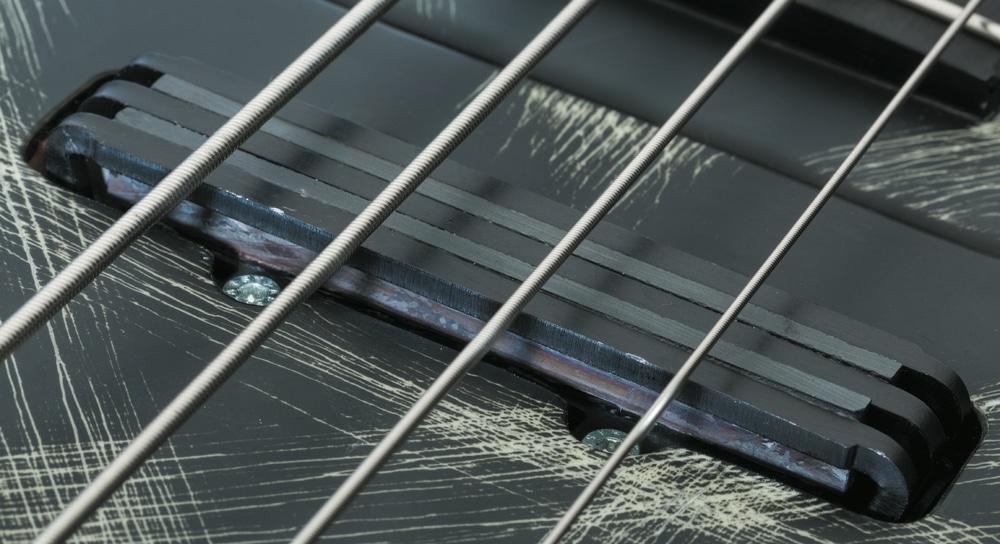 Claas Guitars Leviathan B4_01