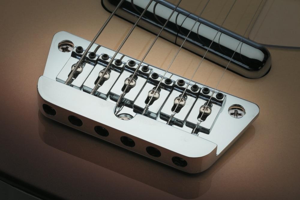 Danelectro Longhorn Guitar_04