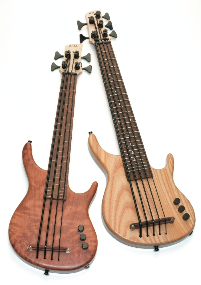 Kala U-Bass California Series_02