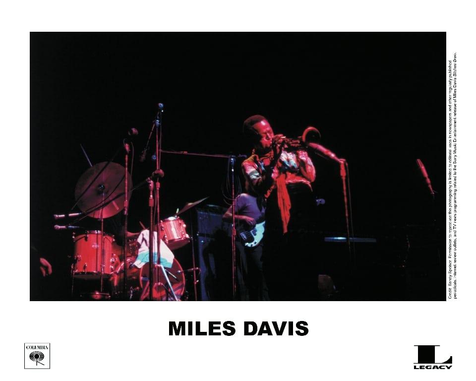 Meilenstein_Miles Davis_02