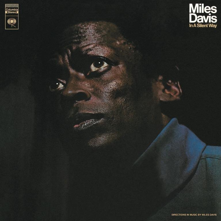 Meilenstein_Miles Davis_04