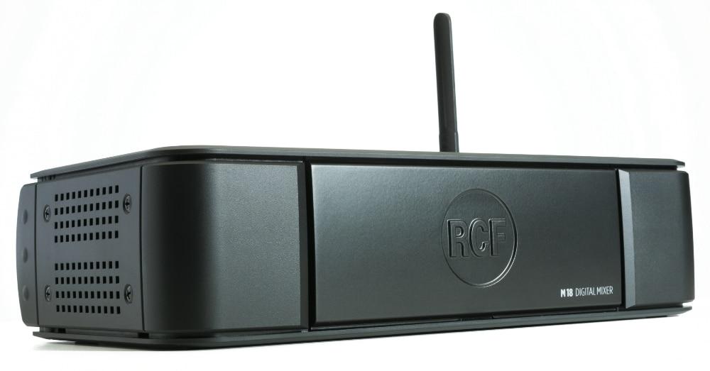 RCF M18_01