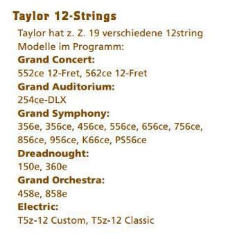 Taylor 562ce_strings.JPG2