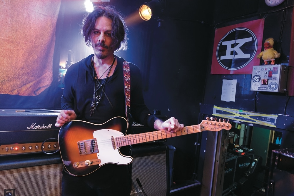 The Winery Dogs_04