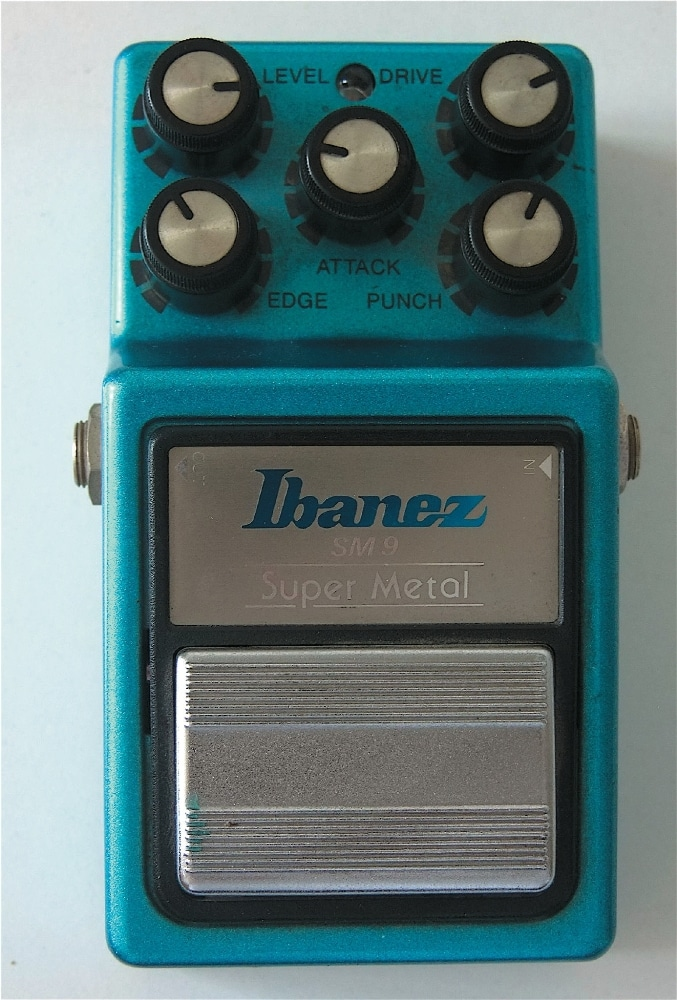 ibanez super metal sm-9_02