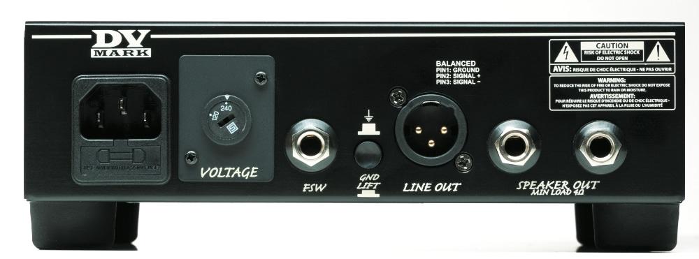 DV Mark Micro 50 (1)