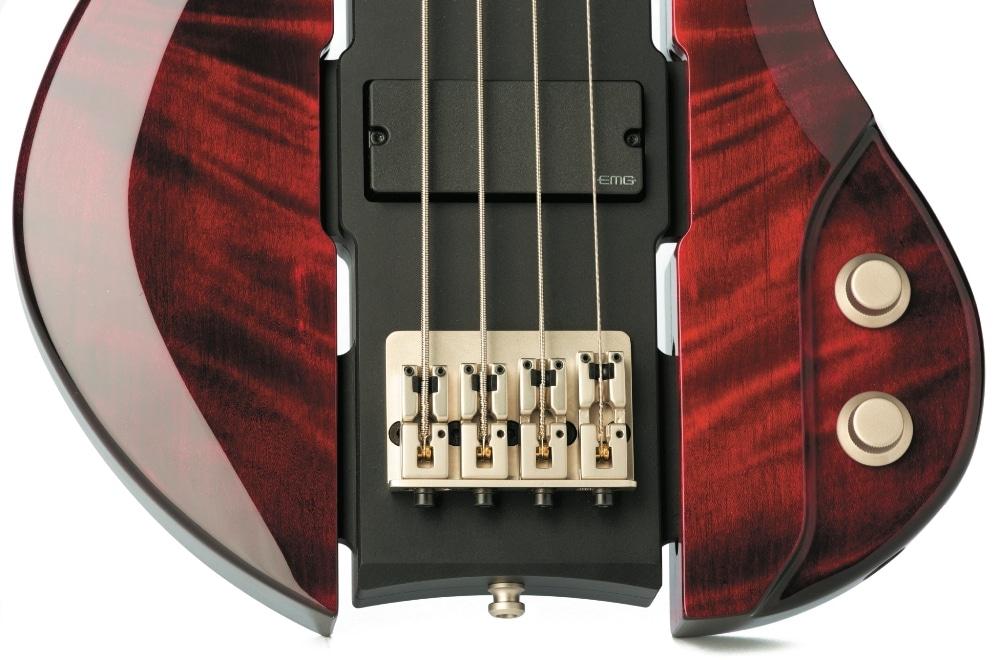 Eye Bass Guitars (2)