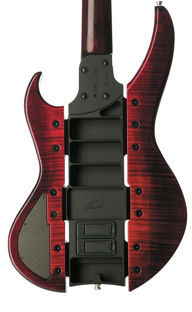 Eye Bass Guitars (3)