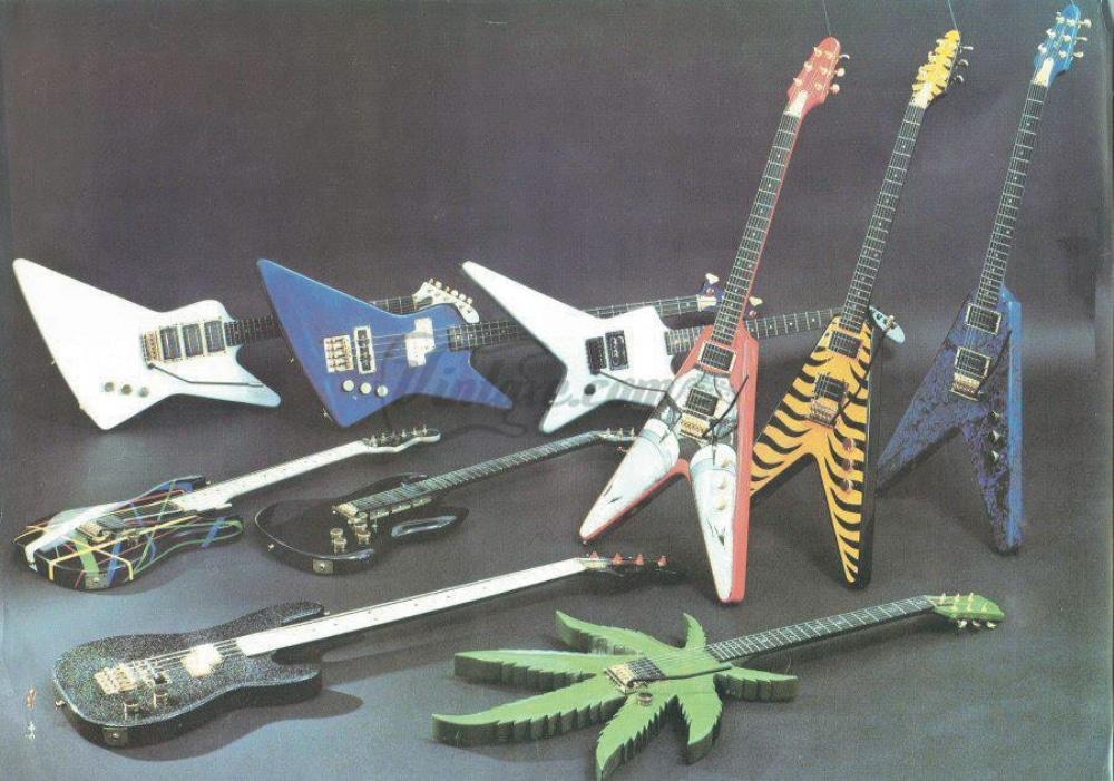 Guitar Guru_Juni (5)