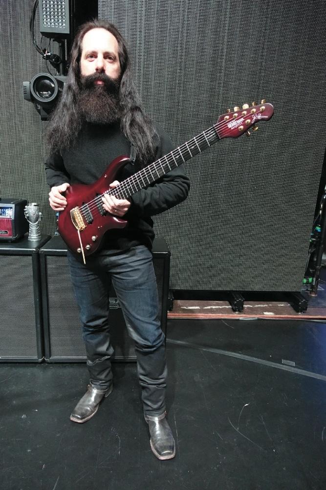 John Petrucci_Signature-Amp (1)