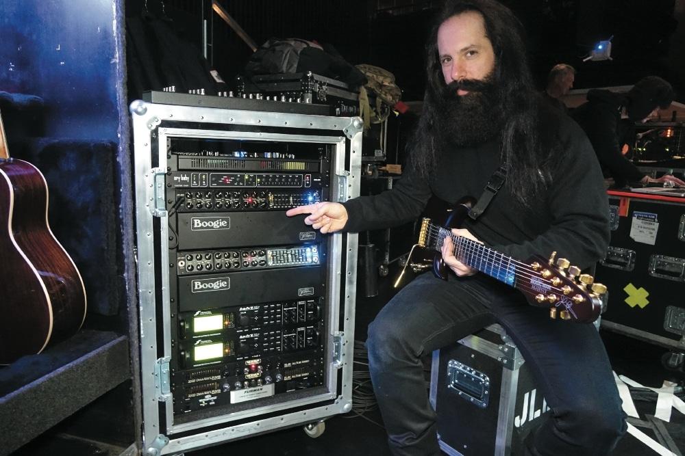 John Petrucci_Signature-Amp (13)