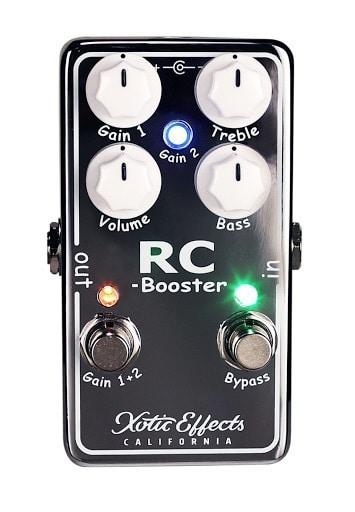 Xotic-RC-Booster-V2-Foto2 Kopie