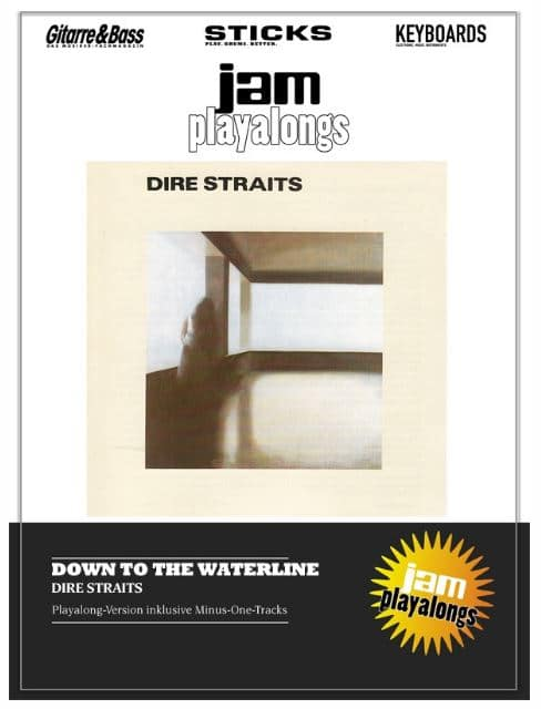dire-straits-down-to-the-waterline
