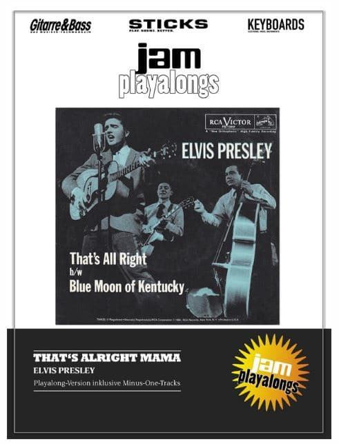 elvis-presley-thats-alright-mama